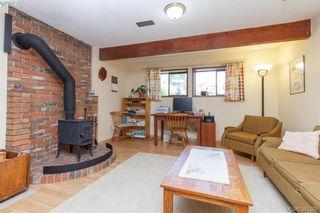 Photo 15: 4157 Springridge Cres in VICTORIA: SW Northridge House for sale (Saanich West)  : MLS®# 766257