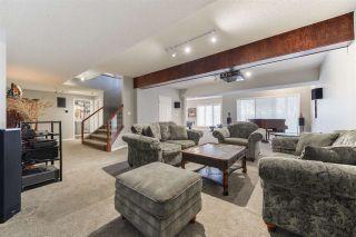 Photo 33: 421 OSBORNE Crescent in Edmonton: Zone 14 House for sale : MLS®# E4230863