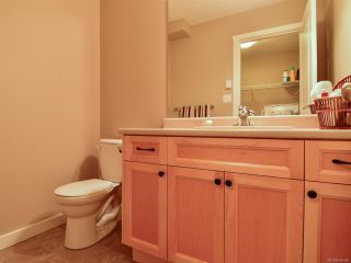 Photo 12: 5 1120 Evergreen Rd in CAMPBELL RIVER: CR Campbell River Central House for sale (Campbell River)  : MLS®# 810163