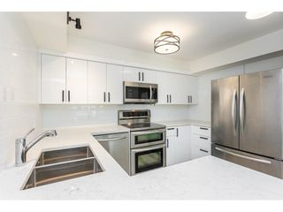 """Photo 7: 102 1955 SUFFOLK Avenue in Port Coquitlam: Glenwood PQ Condo for sale in """"OXFORD PLACE"""" : MLS®# R2608903"""