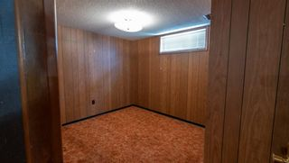 Photo 12: 31 Bralorne Crescent SW in Calgary: Braeside Detached for sale : MLS®# A1083232