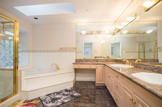 Photo 13: 1928 W 43RD Avenue in Vancouver: Kerrisdale House for sale (Vancouver West)  : MLS®# R2574892