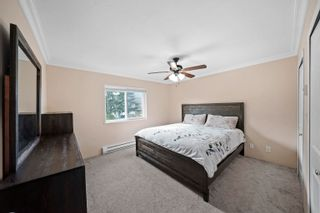 Photo 17: 1370 OAK Place in Squamish: Brackendale House for sale : MLS®# R2614210