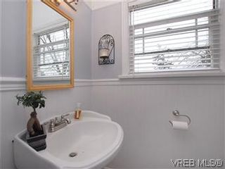 Photo 15: 2811 Austin Ave in VICTORIA: SW Gorge House for sale (Saanich West)  : MLS®# 560802