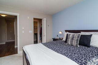 Photo 27: 403 19320 65TH Avenue in Surrey: Clayton Condo for sale (Cloverdale)  : MLS®# F1434977
