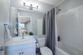 Photo 29: 127 Fairways Drive NW: Airdrie Detached for sale : MLS®# A1123412