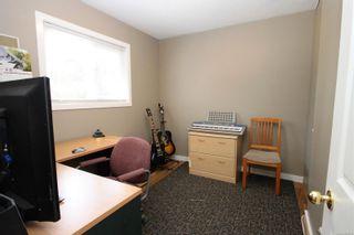 Photo 16: 2809 Sooke Rd in : La Walfred House for sale (Langford)  : MLS®# 850994