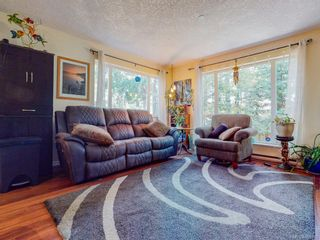 Photo 2: 103 893 Hockley Ave in Langford: La Langford Proper Condo for sale : MLS®# 851883