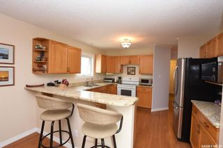 Photo 12: 1516 Rousseau Crescent North in Regina: Lakeridge RG Residential for sale : MLS®# SK811518