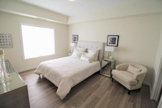Photo 10: PH12 70 Philip Lee Drive in Winnipeg: Crocus Meadows Condominium for sale (3K)  : MLS®# 202011713