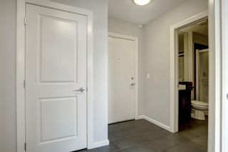 Photo 25: 303 211 13 Avenue SE in Calgary: Beltline Apartment for sale : MLS®# A1108216