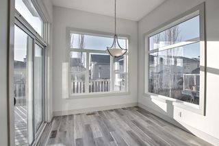 Photo 18: 45 Pantego Link NW in Calgary: Panorama Hills Detached for sale : MLS®# A1095229