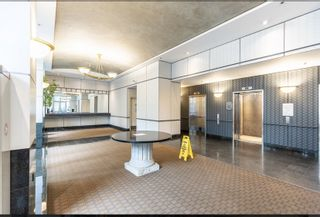 """Photo 18: 1906 438 SEYMOUR Street in Vancouver: Downtown VW Condo for sale in """"CONFERENCE PLAZA"""" (Vancouver West)  : MLS®# R2534044"""