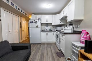 Photo 26: 210 G Avenue North in Saskatoon: Caswell Hill Residential for sale : MLS®# SK862640