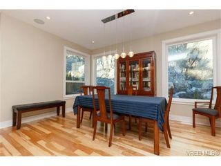 Photo 8: 652 Granrose Terr in VICTORIA: Co Latoria House for sale (Colwood)  : MLS®# 693155