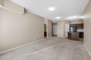 Photo 13: 117 13835 155 Avenue in Edmonton: Zone 27 Condo for sale : MLS®# E4262939