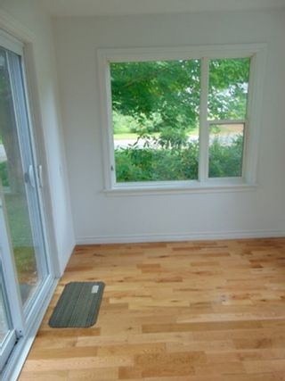 Photo 2: 1218 FOSTER Street in Waterville: 404-Kings County Residential for sale (Annapolis Valley)  : MLS®# 202101255