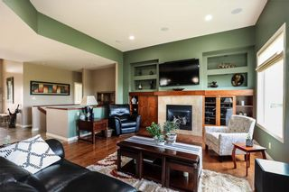 Photo 7: 158 Heartland Trail in Headingley: Monterey Park Residential for sale (5W)  : MLS®# 202116021