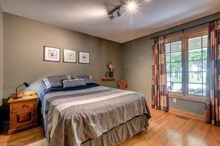 Photo 10: 14448 Nine Mile Road in Ilderton: House for sale : MLS®# 221144