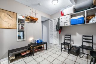 Photo 20: 2455 ANCASTER Crescent in Vancouver: Fraserview VE House for sale (Vancouver East)  : MLS®# R2625041