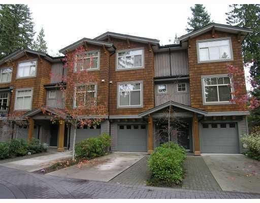 FEATURED LISTING: 3121 Capilano Crescent North Vancouver