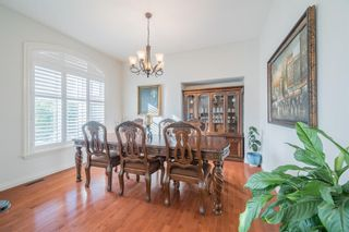 Photo 11: 15 Spring Willow Way SW in Calgary: Springbank Hill Detached for sale : MLS®# A1151263