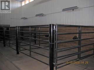 Photo 9: 53204 Range Road 12 in Rural Parkland County: Agriculture for sale : MLS®# A1070121