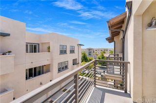 Photo 23: SOUTH SD Condo for sale : 2 bedrooms : 5200 Beachside Lane #115 in San Diego