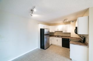 Photo 13: 708 9710 105 Street in Edmonton: Zone 12 Condo for sale : MLS®# E4226644