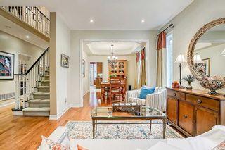 Photo 4: 2442 Millrun Drive in Oakville: West Oak Trails House (2-Storey) for sale : MLS®# W5395272