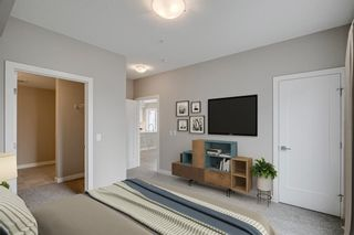 Photo 7: 111 100 Auburn Meadows Manor SE in Calgary: Auburn Bay Apartment for sale : MLS®# A1040865