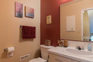 Photo 19: 23 GLAEWYN Estates: St. Albert Townhouse for sale : MLS®# E4258633