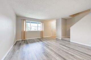 Photo 3: 36 18010 98 Avenue in Edmonton: Zone 20 Townhouse for sale : MLS®# E4248841