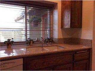 Photo 7: RANCHO BERNARDO Townhouse for sale : 2 bedrooms : 17455 Ashburton Road in San Diego