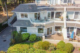 Photo 42: 2320 Esplanade in : OB Estevan Condo for sale (Oak Bay)  : MLS®# 855361