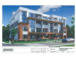Main Photo: 1922, 1926 12 Avenue SW in Calgary: Sunalta Residential Land for sale : MLS®# A1081015