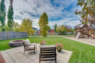 Photo 36: 94 ROYAL BIRKDALE Crescent NW in Calgary: Royal Oak Detached for sale : MLS®# C4267100