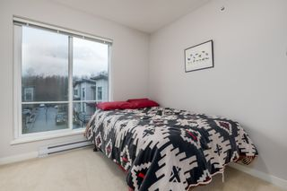 """Photo 15: 38354 SUMMITS VIEW Drive in Squamish: Downtown SQ Townhouse for sale in """"EAGLEWIND NATURE'S GATE"""" : MLS®# R2465983"""