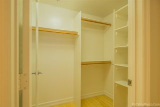 Photo 12: DOWNTOWN Condo for sale : 2 bedrooms : 1480 Broadway #2211 in San Diego