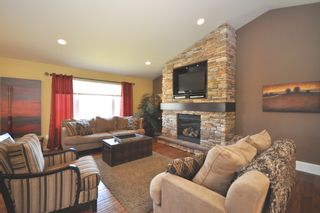 Photo 15: 31 Sage Place in Oakbank: Residential for sale : MLS®# 1112656