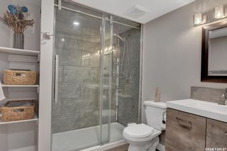 Photo 34: 6266 WASCANA COURT Crescent in Regina: Wascana View Residential for sale : MLS®# SK870628