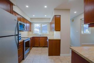 Photo 16: 23 Hamlet Road SW in Calgary: Haysboro Detached for sale : MLS®# A1120877