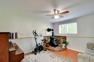 Photo 15: 10701 141 Street in Surrey: Whalley House for sale (North Surrey)  : MLS®# R2115012