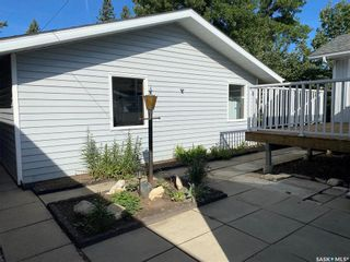 Photo 38: 2426 Clarence Avenue South in Saskatoon: Avalon Residential for sale : MLS®# SK868277
