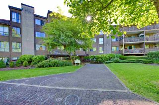"""Photo 29: 214 10662 151A Street in Surrey: Guildford Condo for sale in """"Lincoln Hill"""" (North Surrey)  : MLS®# R2501771"""