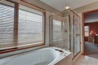 Photo 29: 207 EDGEBROOK Close NW in Calgary: Edgemont Detached for sale : MLS®# A1021462