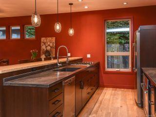Photo 20: 355 Gardener Way in COMOX: CV Comox (Town of) House for sale (Comox Valley)  : MLS®# 838390