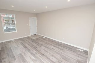 Photo 15: 94 Cheever in Hamilton: House for sale : MLS®# H4044806