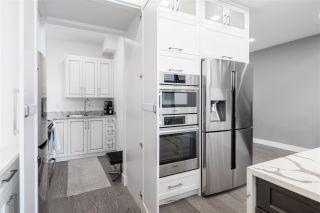 Photo 16: 20150 123A Avenue in Maple Ridge: Northwest Maple Ridge House for sale : MLS®# R2456943