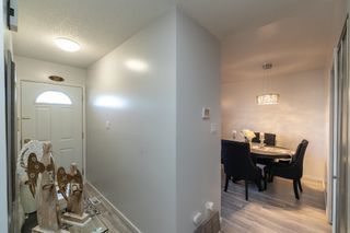 Photo 11: 7150 178 Street in Edmonton: Zone 20 Townhouse for sale : MLS®# E4266282